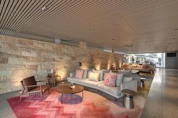 雪梨邦迪海灘阿迪納公寓飯店 Adina Apartment Hotel Bondi Beach Sydney