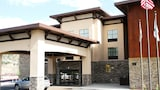 Durango Hotels