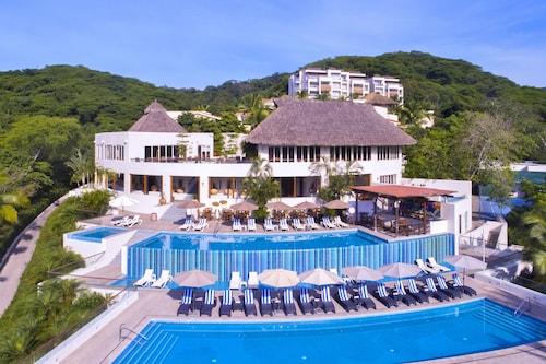 . Grand Matlali Hills Resort & Spa Natural Experiences