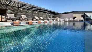 Olivia Balmes Hotel photo