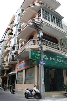 Especen Hotel - Hotel Front  - #0