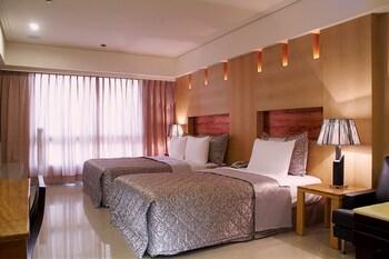SLV ホテル グループ - SLV ビジネス ホテル