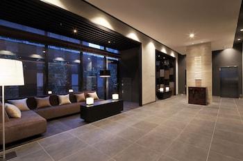 スタンダード シングルルーム 禁煙|18㎡|仙台ワシントンホテル