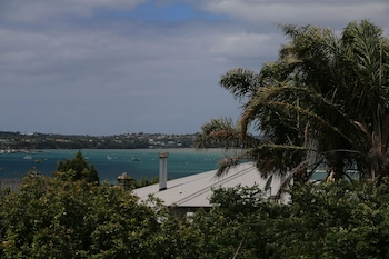 Abaco on Jervois - Beach/Ocean View  - #0