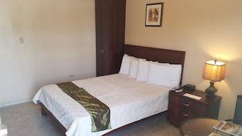 Standard Room, 1 Queen Bed, Annex Building