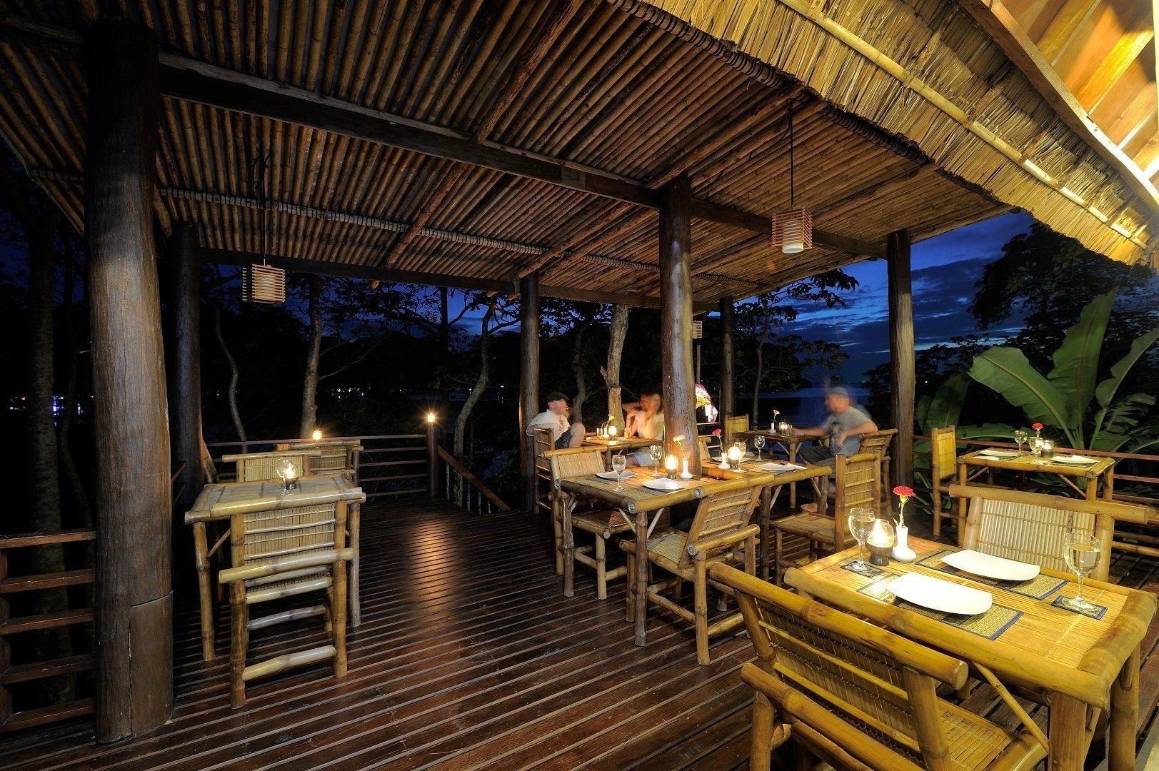 Sunwaree Phi Phi Resort, Muang Krabi