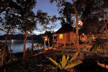 Hotel - Sunwaree Phi Phi Resort