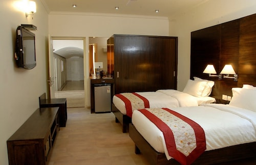 66 Residency - A Boutique Hotel, Jaipur