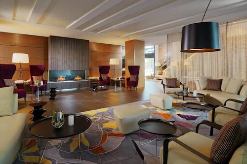 __{offers.Best_flights}__ Sheraton Zurich Hotel