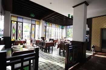 Dee Andaman Hotel - Dining  - #0