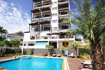 Hotel - Dee Andaman Hotel