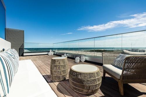 . Gwiazda Morza Resort SPA&SPORT
