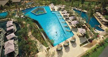Hotel - RIMBA Jimbaran BALI by AYANA