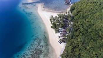 Huma Island Resort & Spa Coron