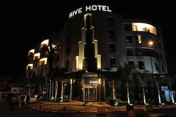 Hotel - Rive Hôtel