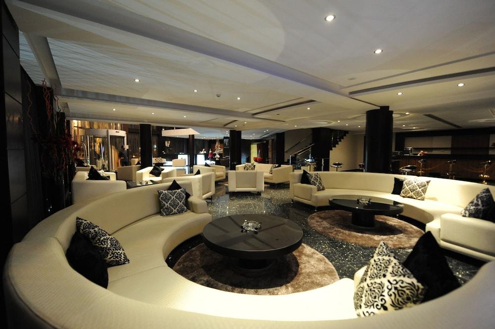 Hotel Rive Hôtel