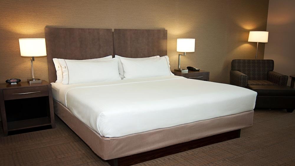 Hotel Rooms Wichita Ks