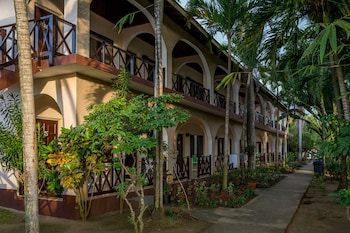 Hotel - Pure Garden Resort Negril