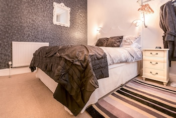 The Glen Guest House - Guestroom  - #0