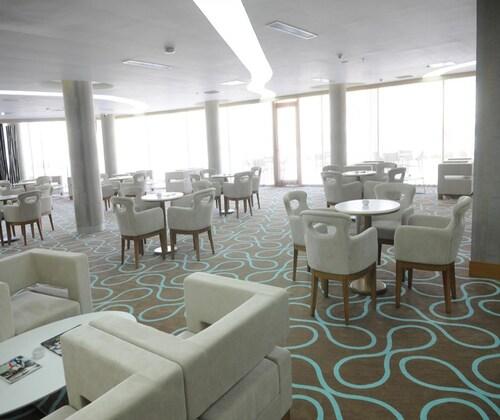 Anemon Adana Hotel, Seyhan