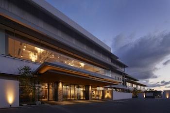 アゴーラ福岡山の上ホテル & スパ