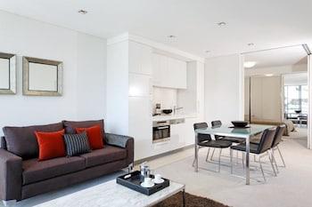 Hotel - Wyndel Apartments - Clarke Street