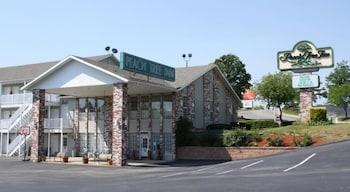 Hotel - Peach Tree Inn