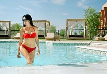 Hotel - Vee Quiva Hotel & Casino