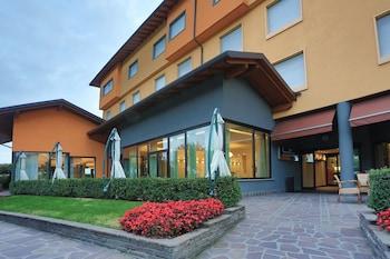 Hotel - Hotel La Torretta