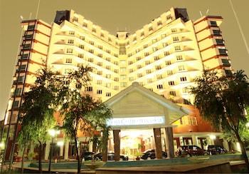 Hotel - Hotel Sahid Jaya Makassar City Centre