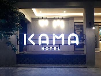 Hotel - Kama Hotel