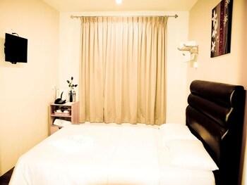 OYO 89637 アルティス ホテル ランカウイ