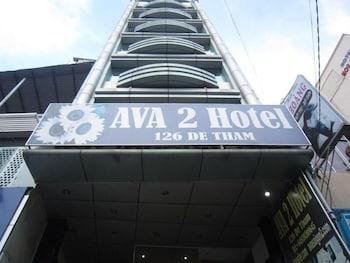 Hotel - Ava 2 Hotel