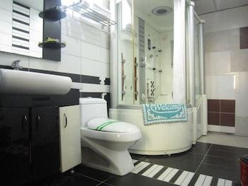 Ava 2 Hotel - Bathroom  - #0
