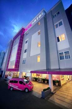 Hotel - favehotel Kelapa Gading
