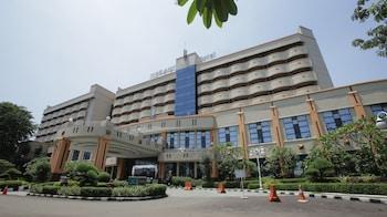 Hotel - Sunlake Hotel