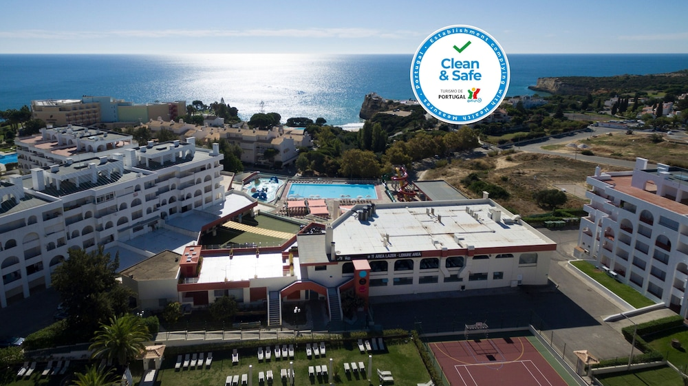 Be Live Family Palmeiras Village All-Inclusive - All Inclusive, Featured Image