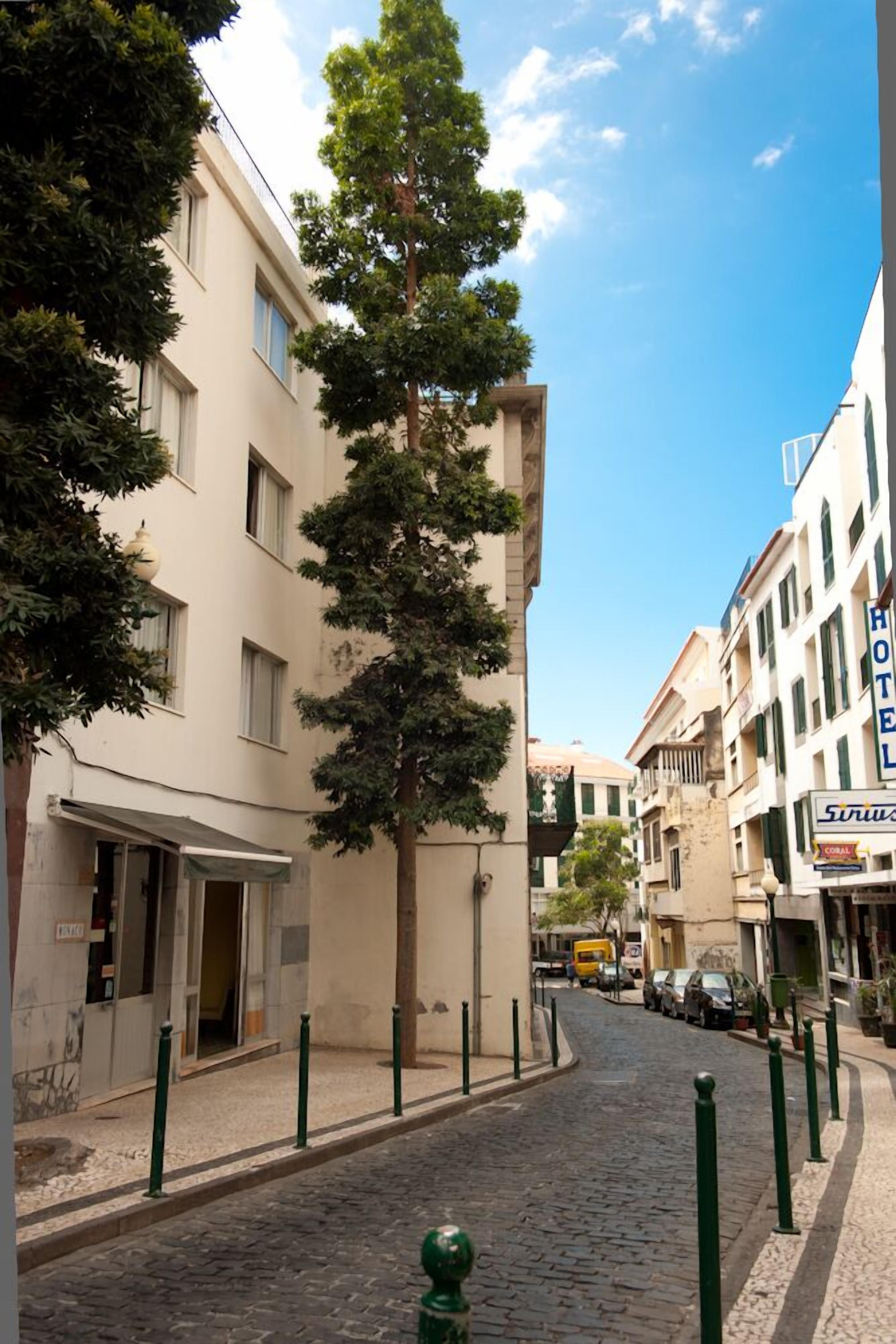 Residencial Monaco 38051-al