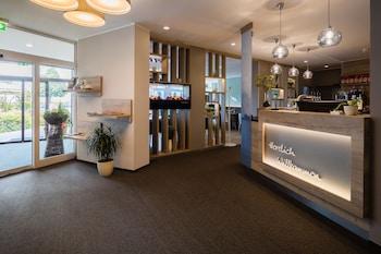 托勒朗格古特飯店 Thoeles Land-gut-Hotel