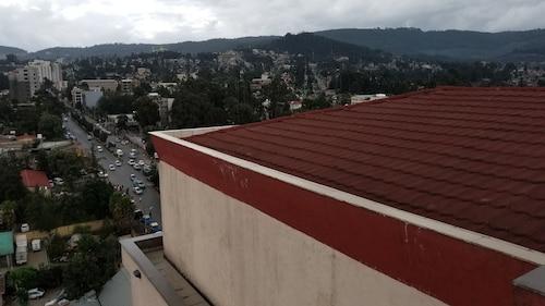 Sarem International Hotel, Addis Ababa, Ethiopia | Rakuten
