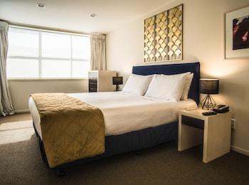 Hotel - U Residence Hotel