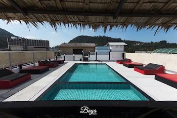 Hotel - ?Baya Phuket Hotel