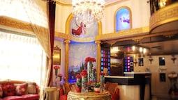 Q- Hotel