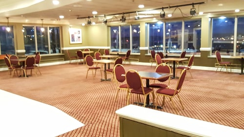 Aviator Hotel Anchorage, Anchorage