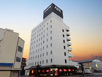 APA Hotel Hamamatsueki Minami