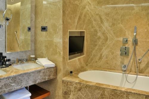 Ommer Hotel, Melikgazi