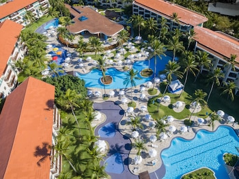 邁伊馬魯荷斯渡假村 Marulhos Resort by MAI