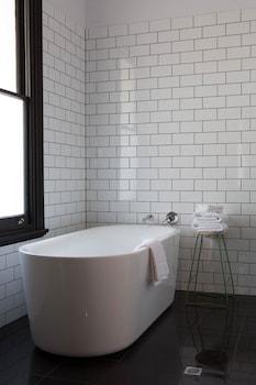 The Franklin Hotel - Bathroom  - #0