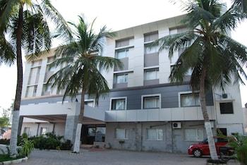 Hotel - Vinayaga by Poppys Rameshwaram
