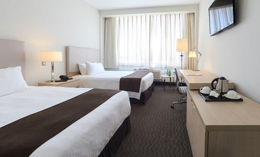 Hotel Spark Suites Antofagasta, Antofagasta